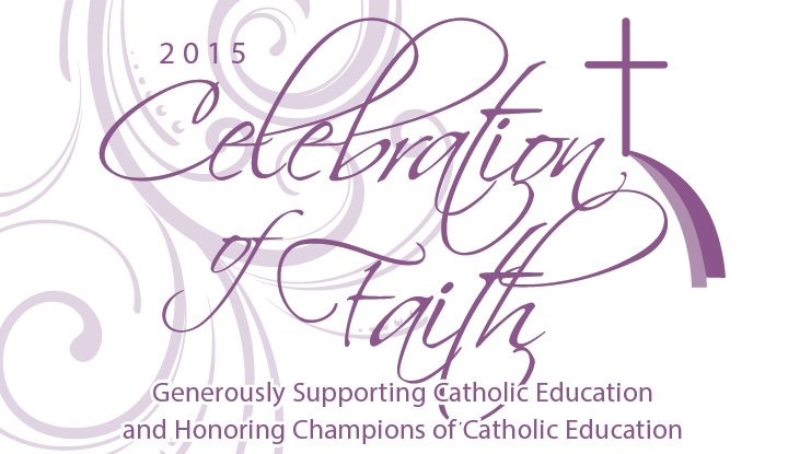 celebrationoffaith2015